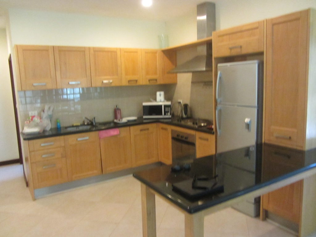 2 Bed Exec Suite, 2nd Floor, Ban Puri, Paul (1)