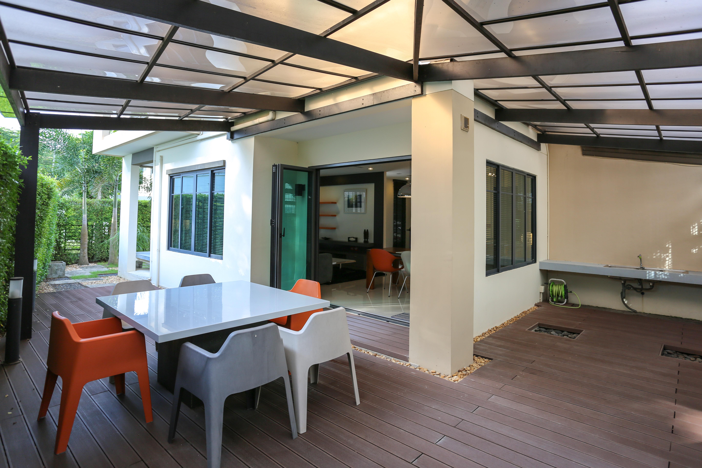 Koh Kaew - Burasari 3 Bedroom Hi Res (1)