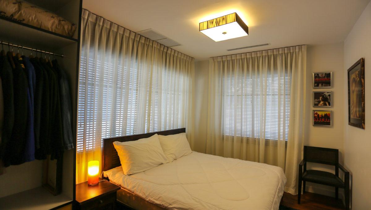 Koh Kaew - Burasari 3 Bedroom Hi Res (12)
