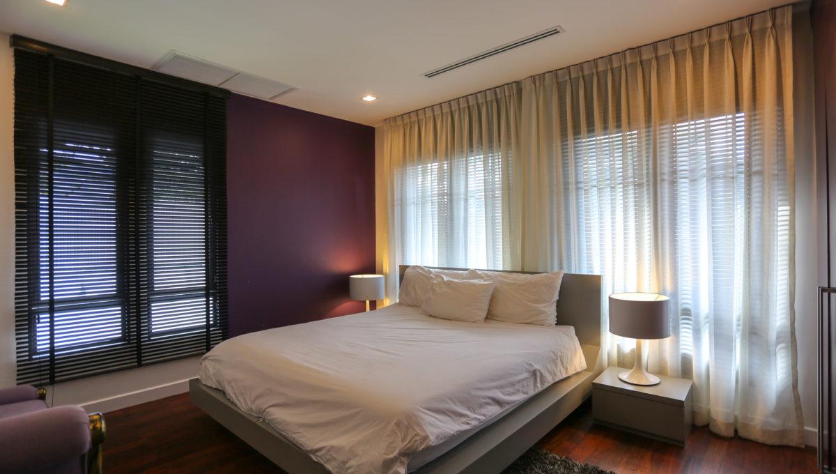 Koh Kaew - Burasari 3 Bedroom Hi Res (8)