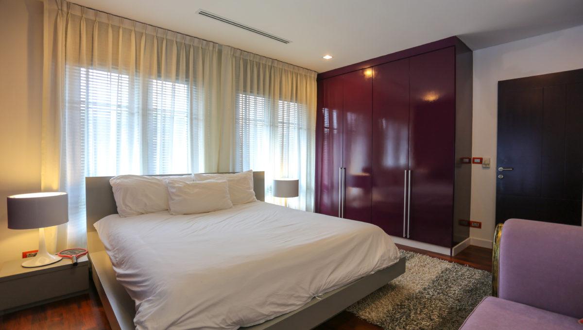 Koh Kaew - Burasari 3 Bedroom Hi Res (9)