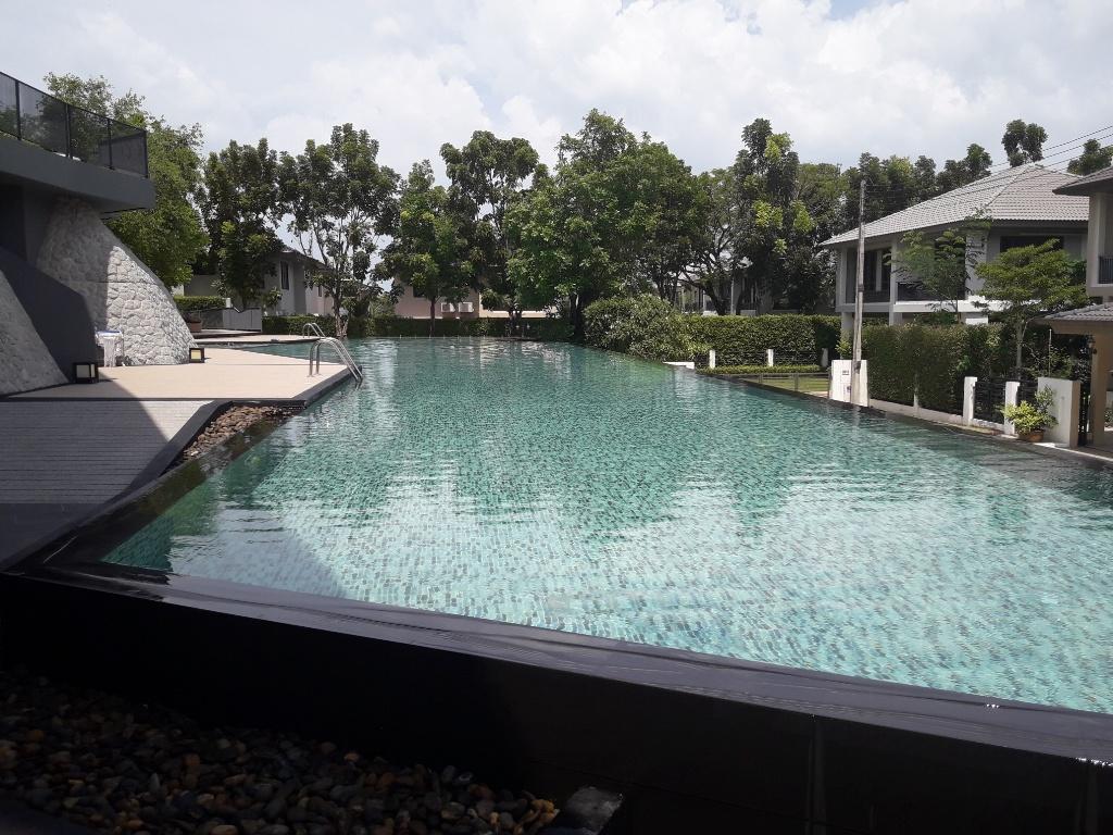 Kow Khao - Busari 3 Bedroom (2)