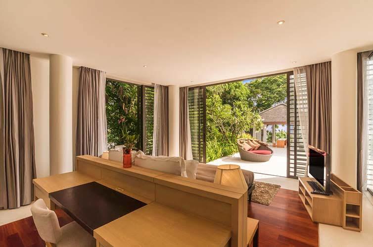 Cape Yamu - 5Br-Luxury Villa Ocean front, 5502) (20)