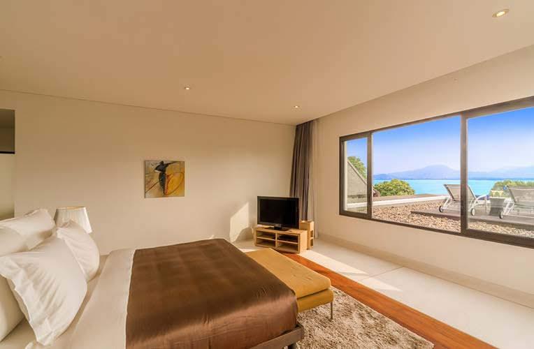 Cape Yamu - 5Br-Luxury Villa Ocean front, 5502) (23)