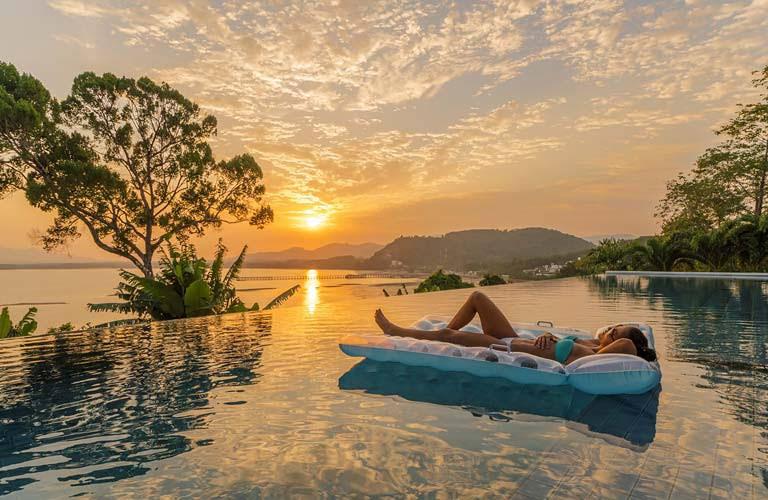 Cape Yamu - 5Br-Luxury Villa Ocean front, 5502) (57)