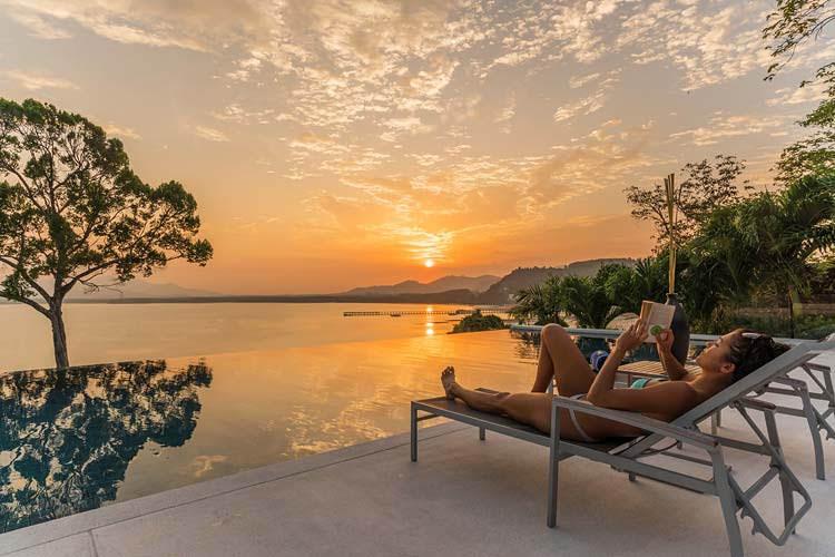 Cape Yamu - 5Br-Luxury Villa Ocean front, 5502) (58)