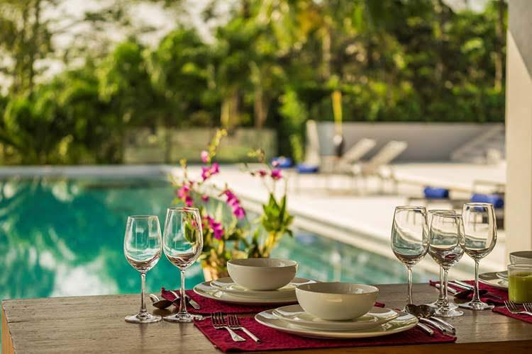 Cape Yamu - 5Br-Luxury Villa Ocean front, 5502) (62)