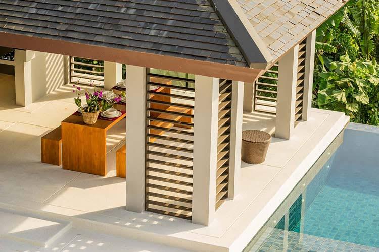 Cape Yamu - 5Br-Luxury Villa Ocean front, 5502) (67)