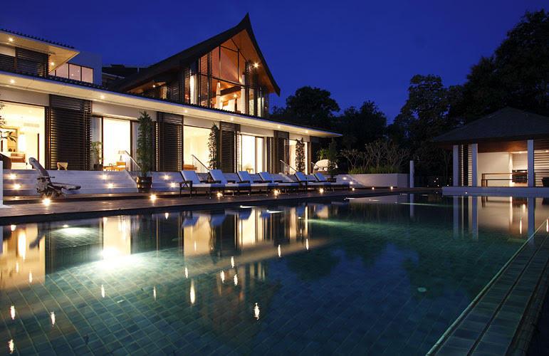 Pool-Villa--1