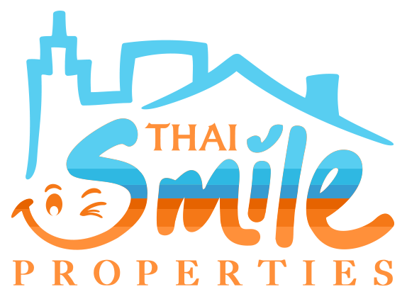 Thai Smile Properties