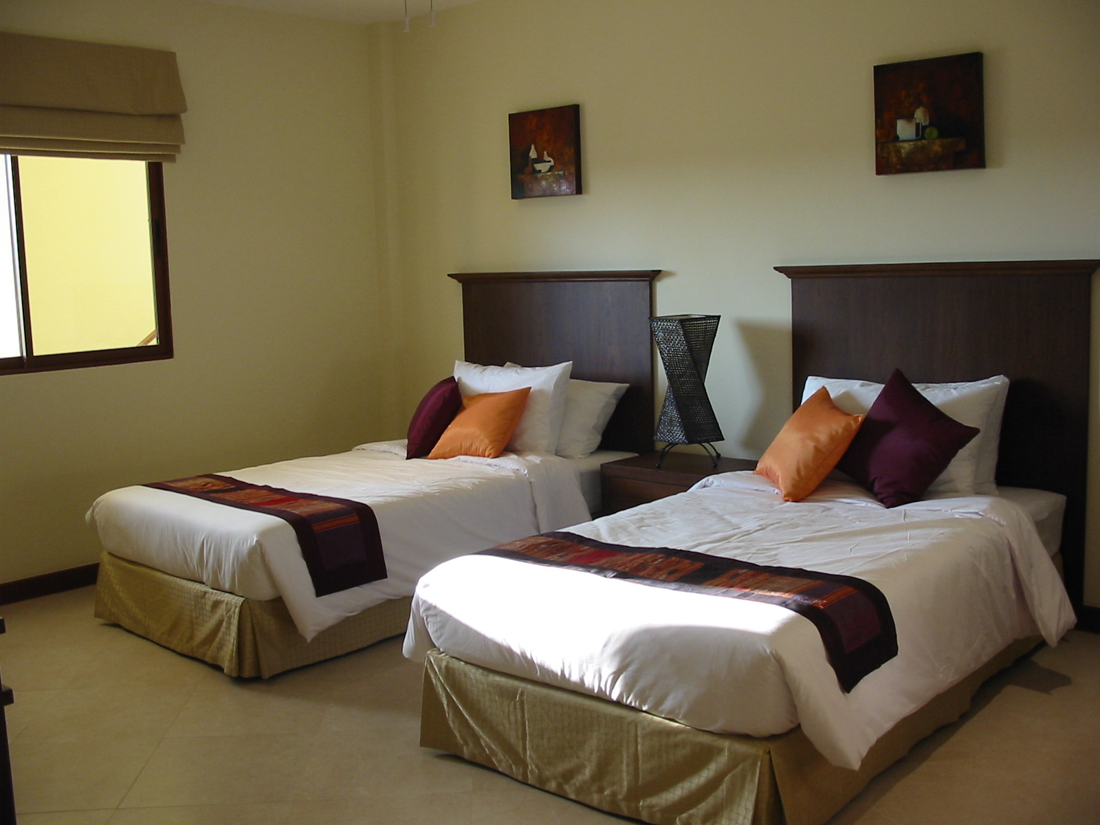 Guest Bedroom copy