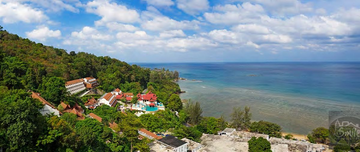 Kamala Bay Cottages (2)