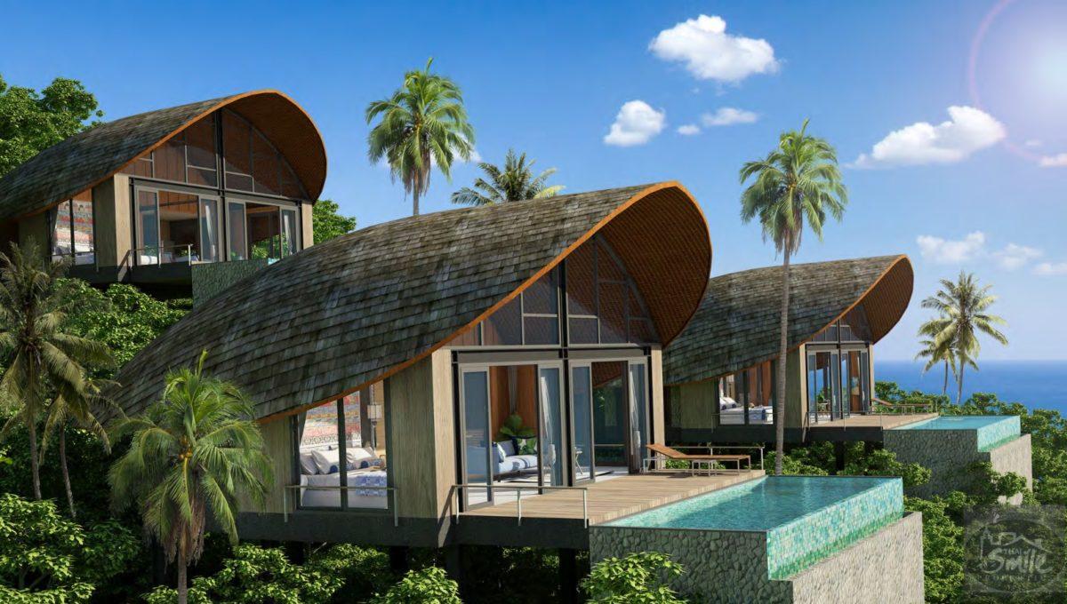 Kamala Bay Cottages (5)