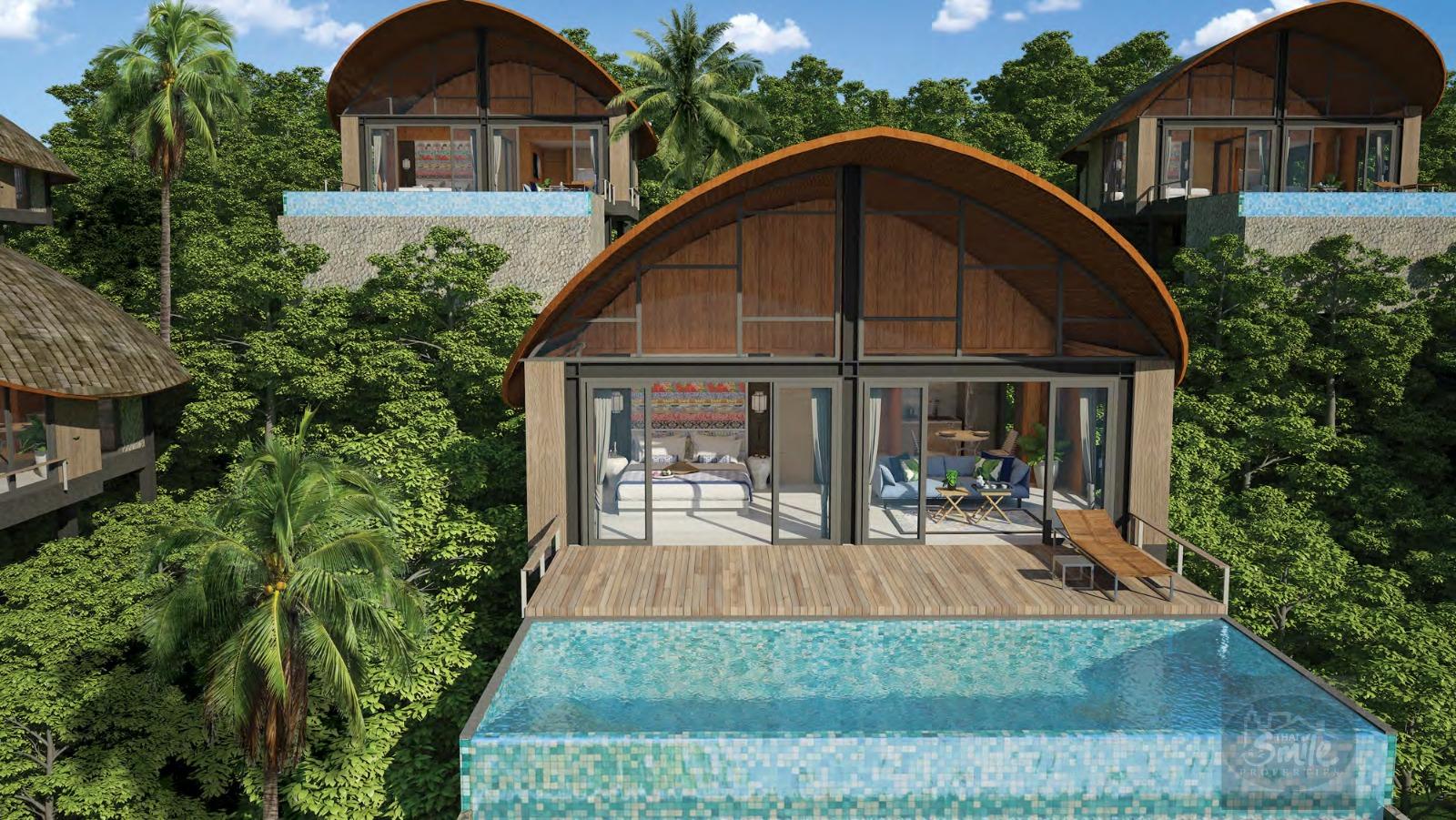 Kamala Bay Cottages (9)