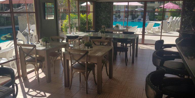 the-Terrace-Restaurant-770x386_edited