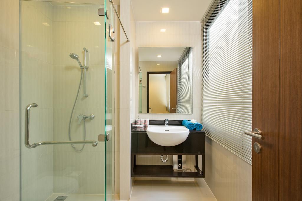 3 Bedroom Laguna park (2)