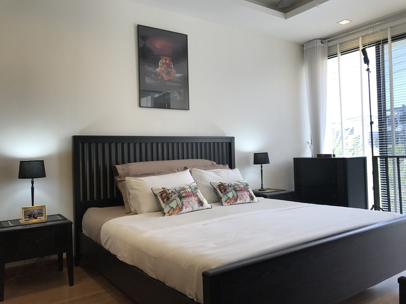 3 Bedroom Laguna park (6)