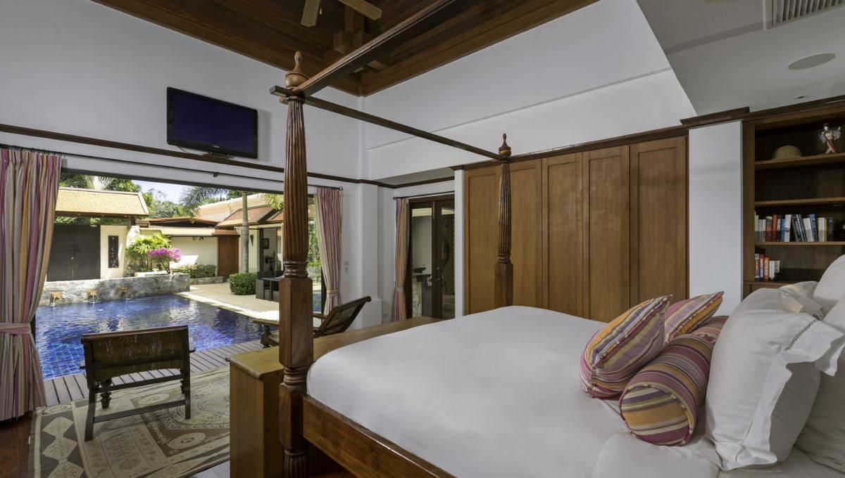 Saitaan Villa 4 Bedroom _044 (21)