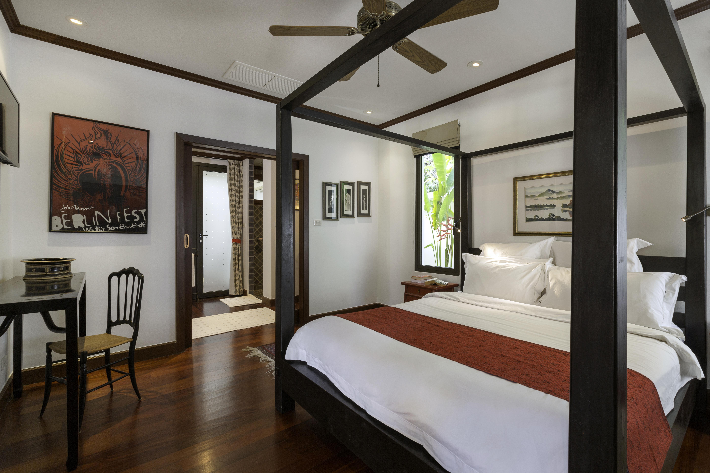 Saitaan Villa 4 Bedroom _044 (28)