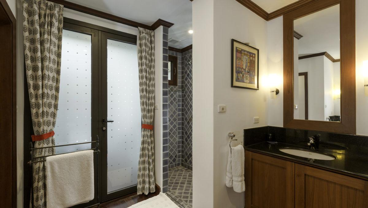 Saitaan Villa 4 Bedroom _044 (30)