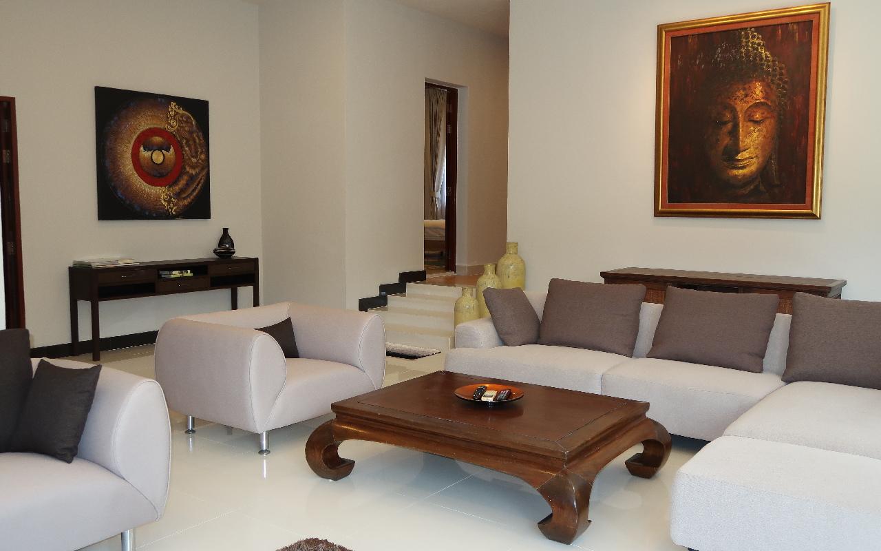 kamala house14