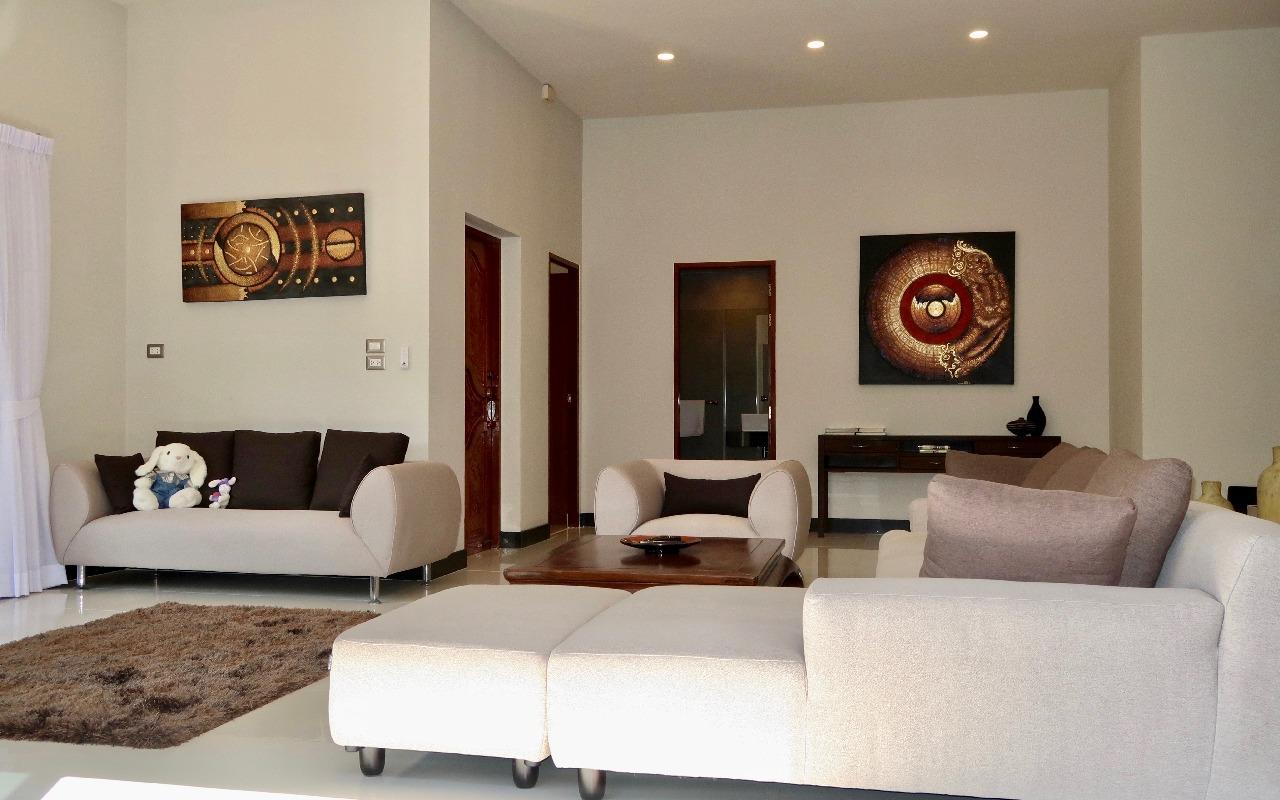 kamala house15