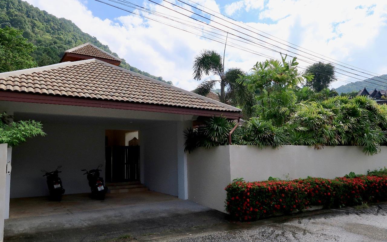 kamala house2