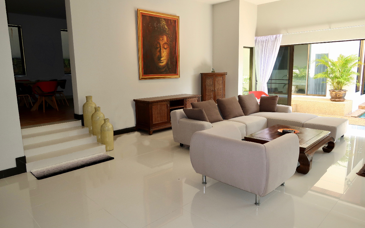 kamala house36