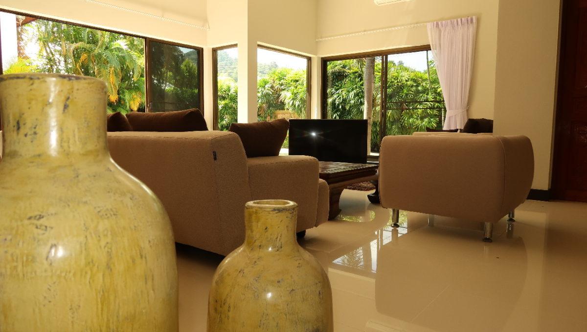 kamala house38
