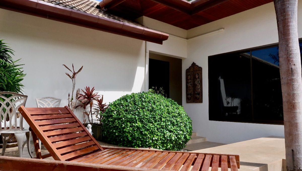 kamala house4
