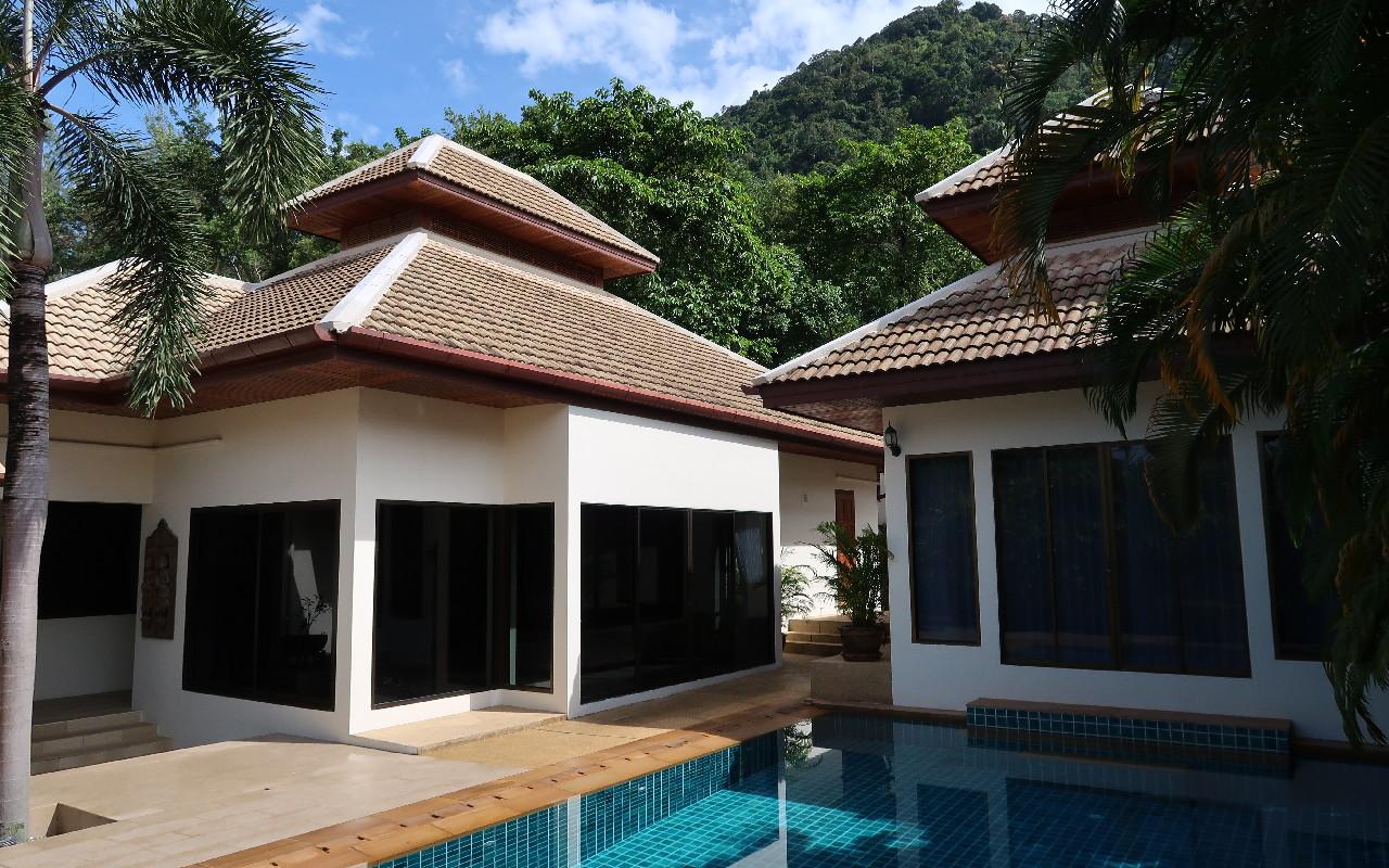 kamala house49