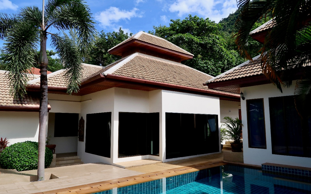 kamala house6