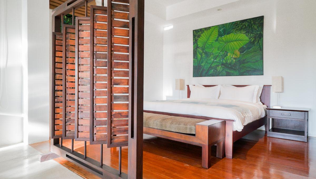 layan 4 bedroom (17)
