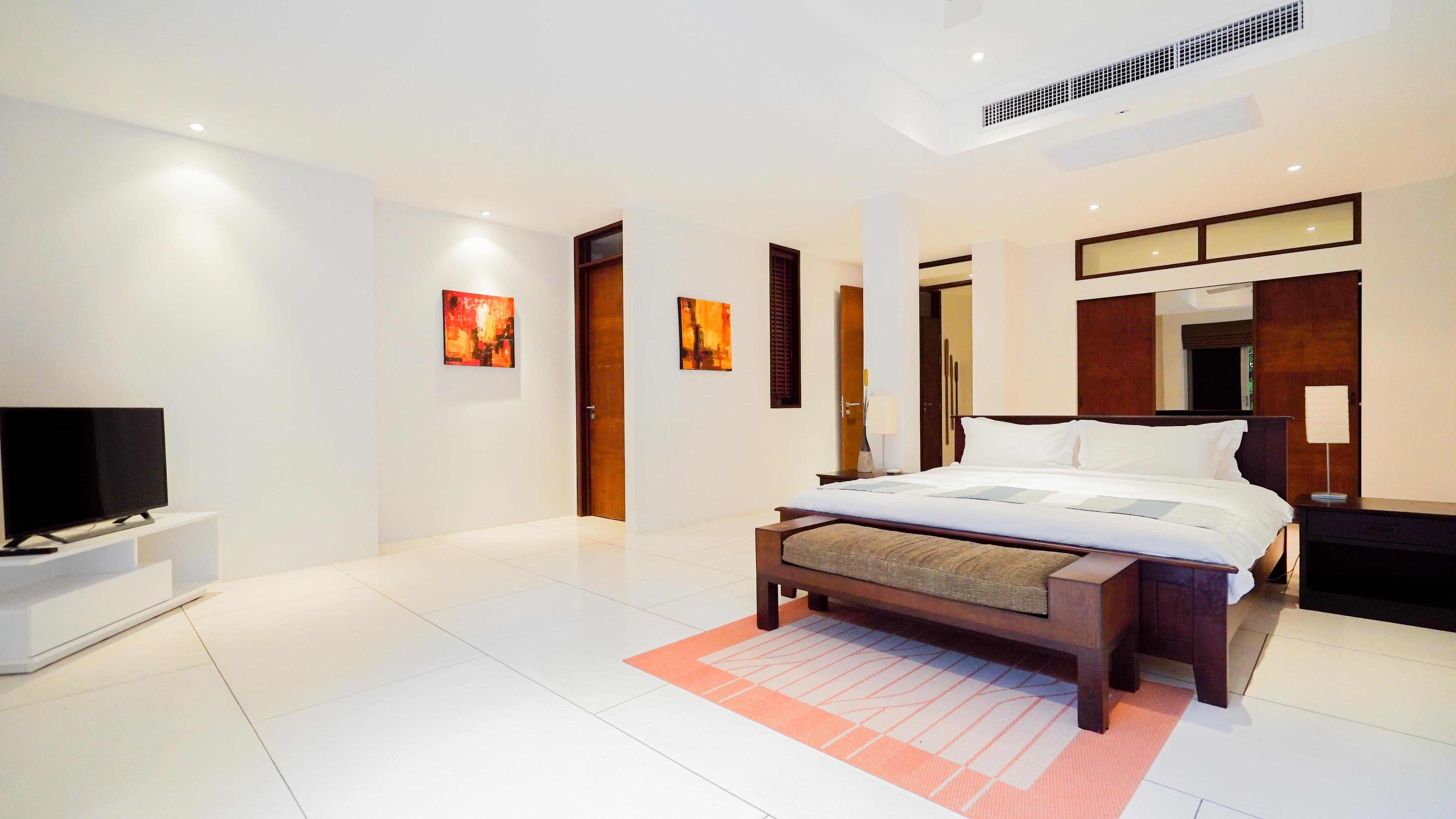 layan 4 bedroom (18)