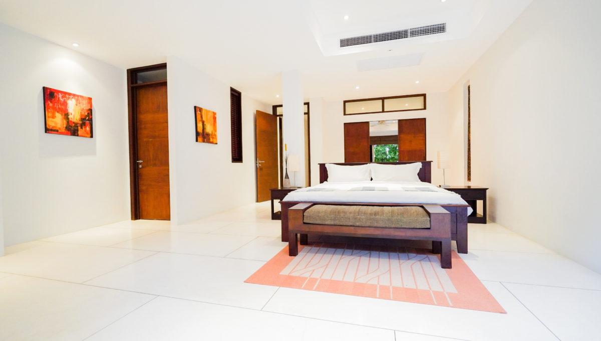 layan 4 bedroom (19)