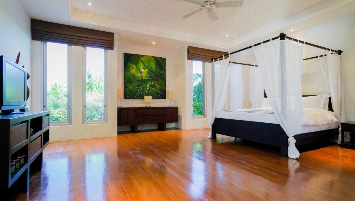layan 4 bedroom (35)