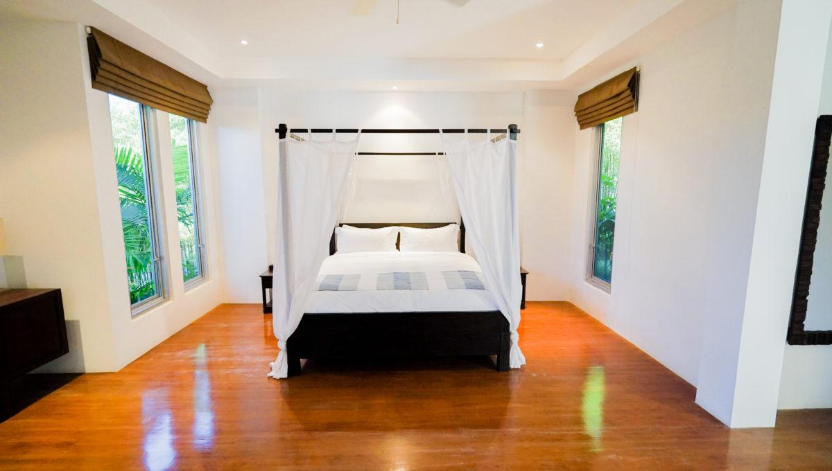 layan 4 bedroom (36)