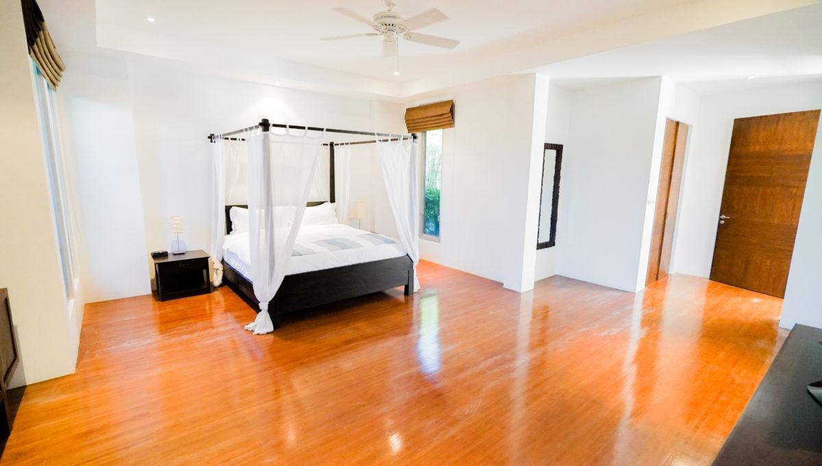 layan 4 bedroom (37)