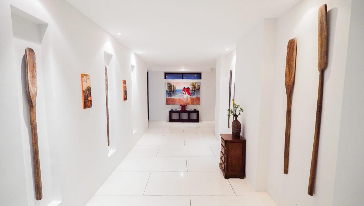 layan 4 bedroom (5)