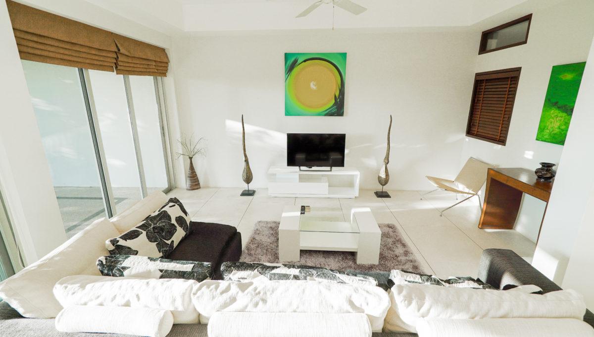 layan 4 bedroom (7)