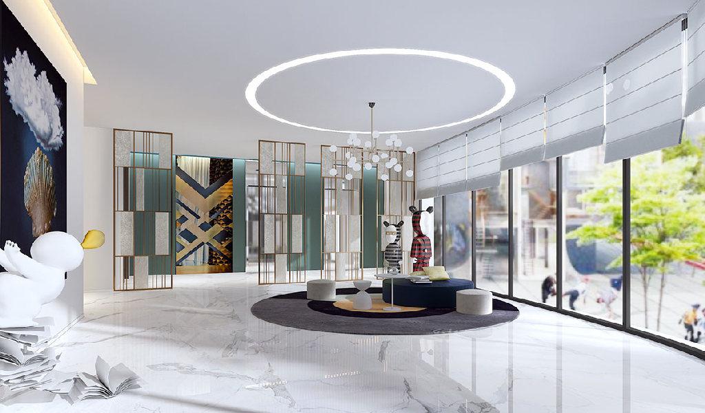 new_3d_lobby_building-e
