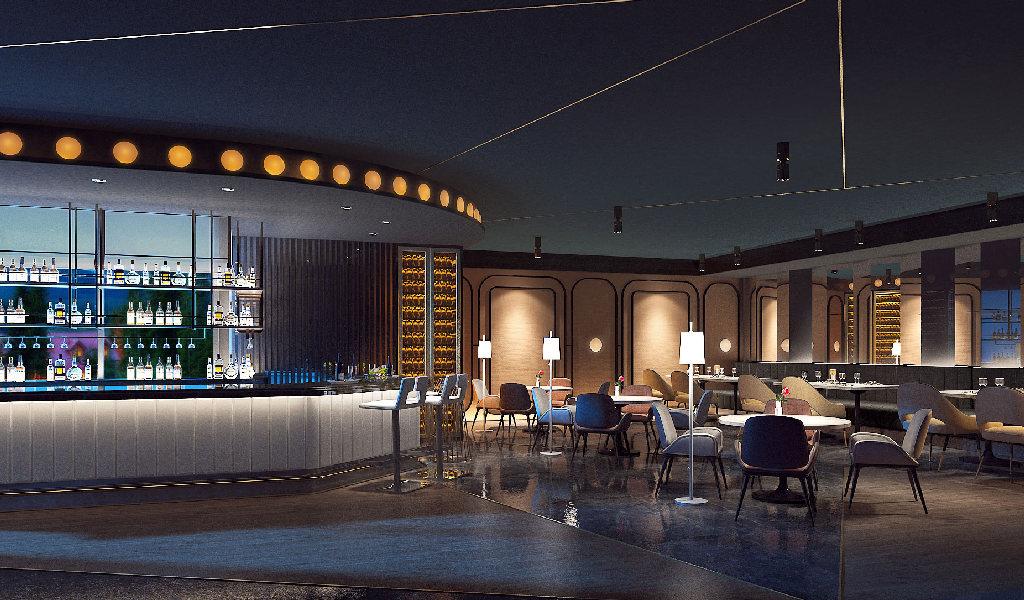 new_3d_restaurant