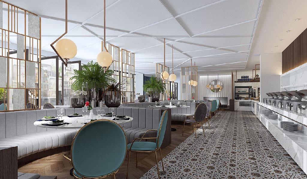 new_3d_restaurant3