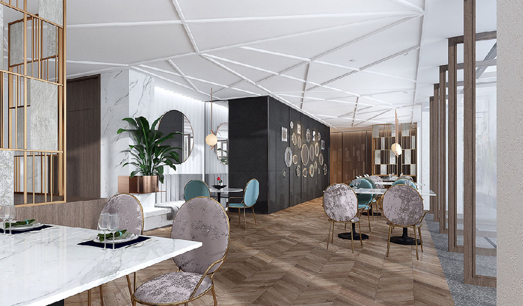 new_3d_restaurant4