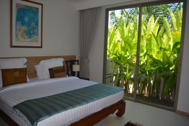 3 Bedroom Trichada (2)