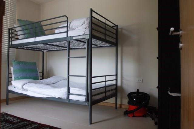 3 Bedroom Trichada (3)