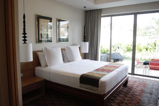 3 Bedroom Trichada (7)