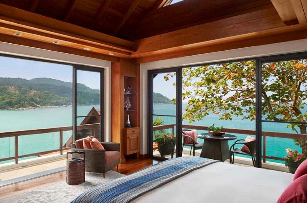 Baan Kata Ocean Front Villa PPN (2)