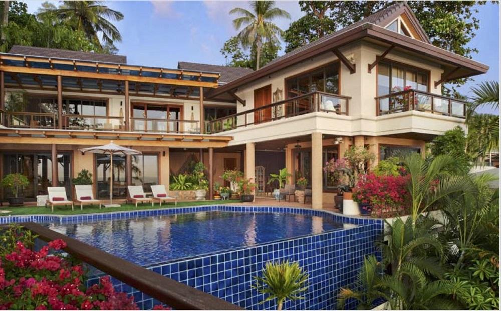 Baan Kata Ocean Front Villa PPN (8)