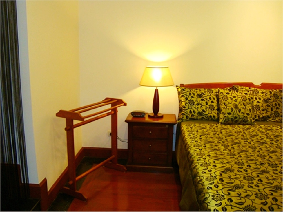 3 Bedroom Detached Townhouse (11)